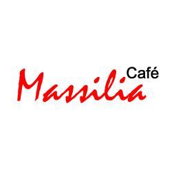 Massilia Cafe