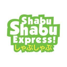 Shabu Shabu Express