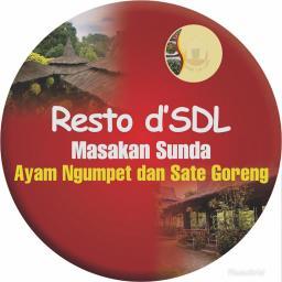 D'Seuhah Da Lada (d'SDL)