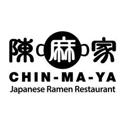 Chin-Ma-Ya