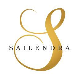 Sailendra Restaurant