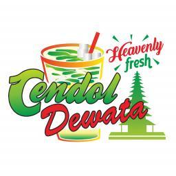 Cendol Dewata