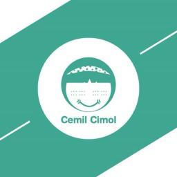 Cemil Cimol