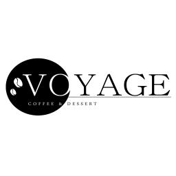 Voyage Coffee