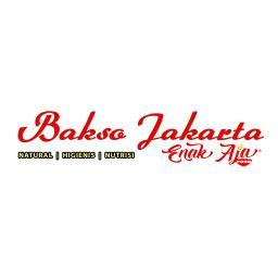 Bakso Jakarta