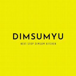DIMSUMYU