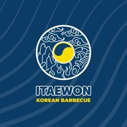 Itaewon Korean Barbecue