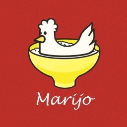 Marijo Ricebowl