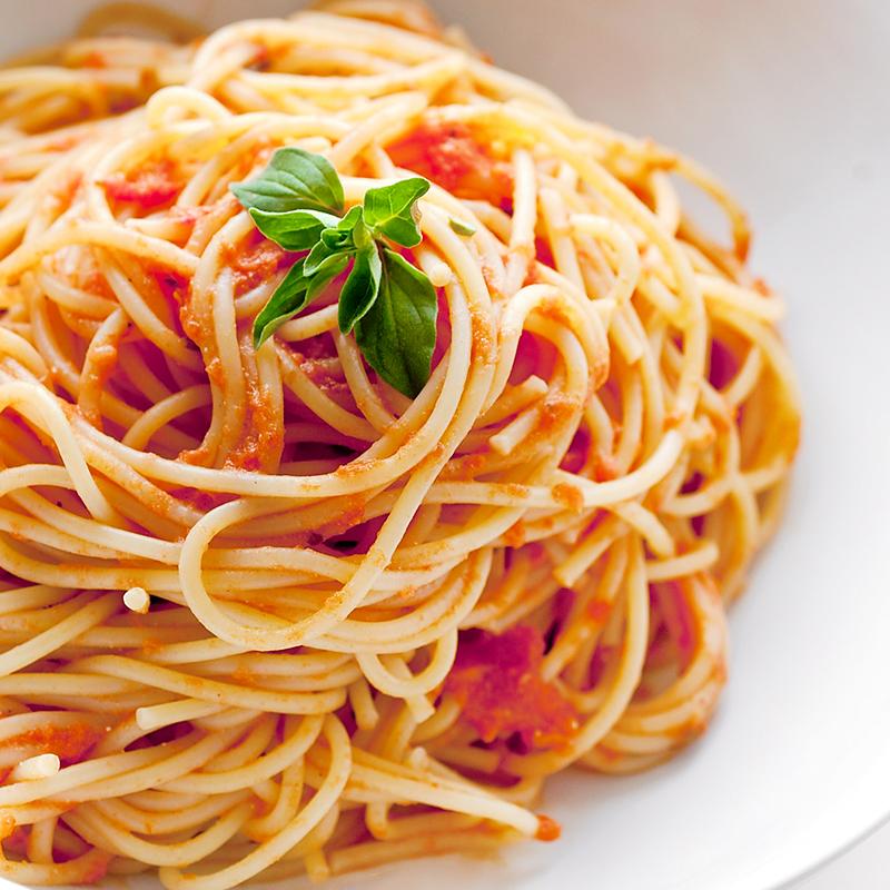 Procedure Sequencing Activity  Spaghetti Teaching