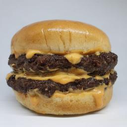 Burger Bener 2